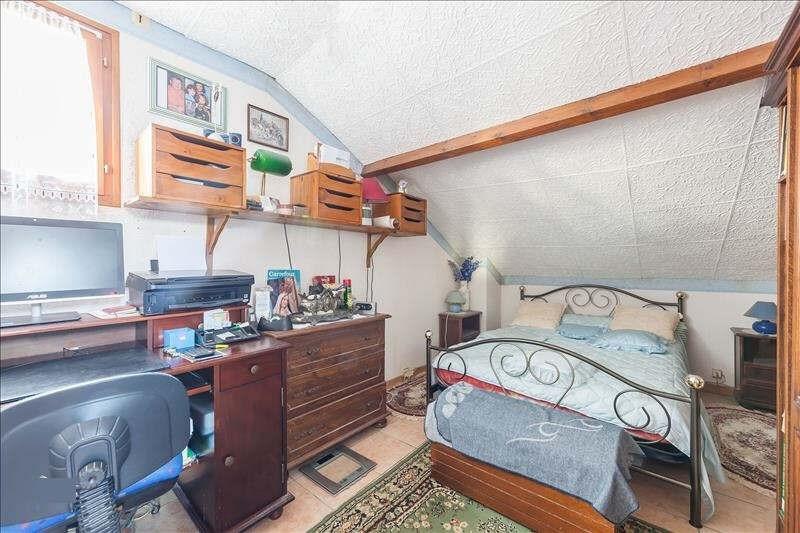 Vendita casa Sartrouville 280000€ - Fotografia 5