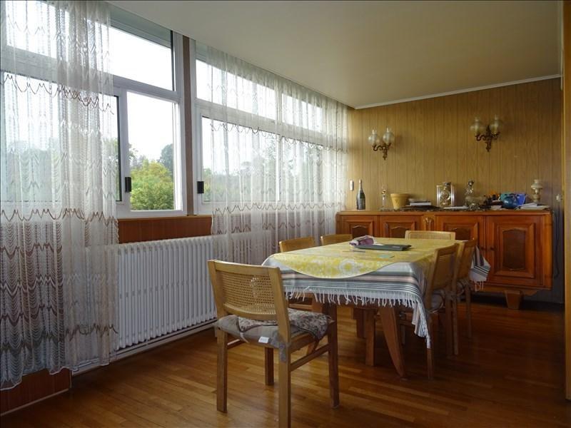 Vendita casa Marly le roi 374400€ - Fotografia 2