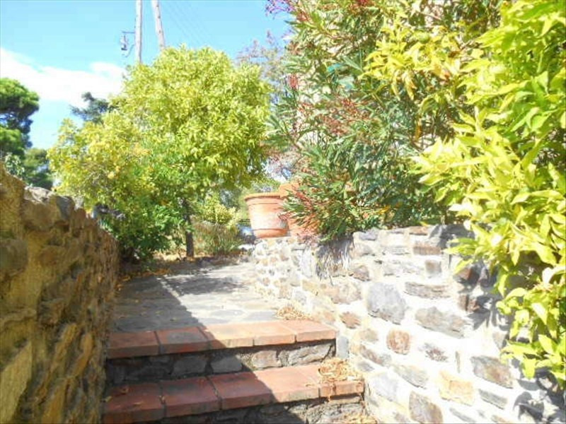 Vente appartement Collioure 425 000€ - Photo 3