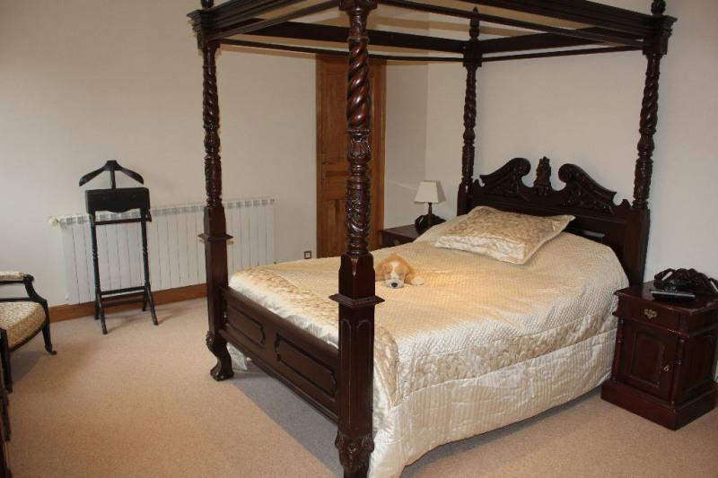 Verkoop van prestige  huis Le touquet paris plage 892500€ - Foto 10