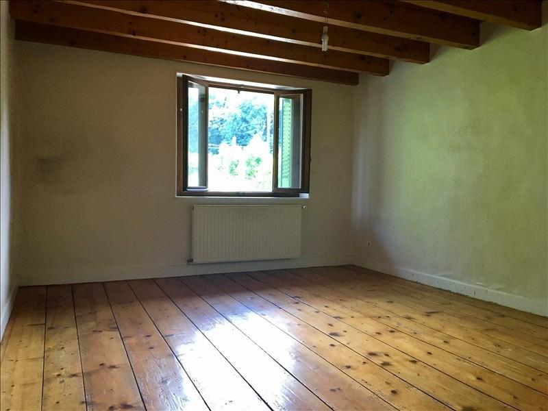 Vente maison / villa Cognin 168000€ - Photo 3