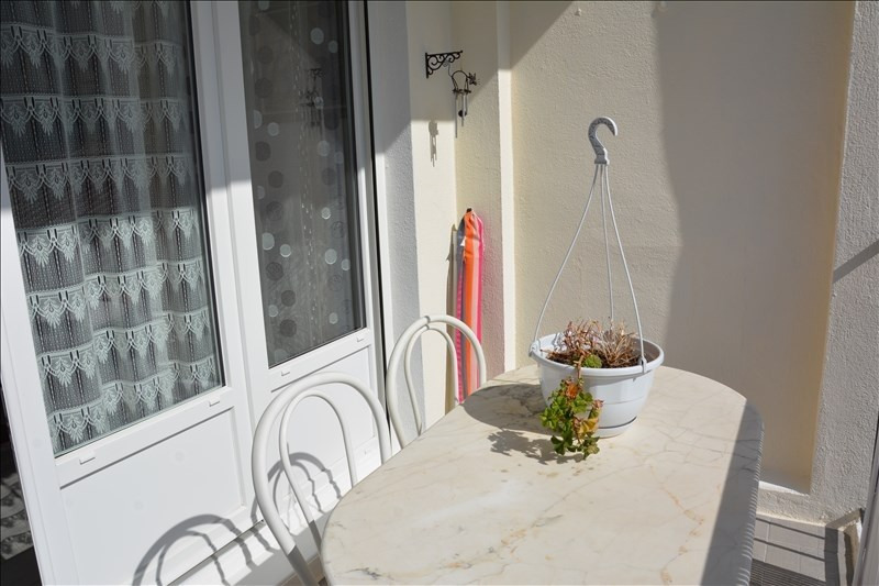 Vente appartement Mazamet 107 000€ - Photo 8