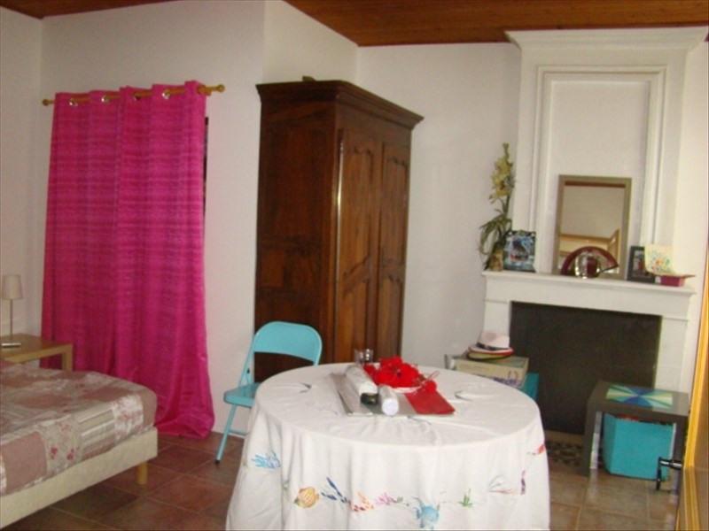 Vente maison / villa Montpon menesterol 167500€ - Photo 5