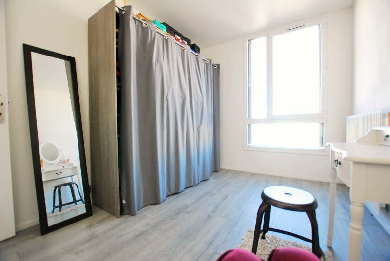 Vente appartement Sartrouville 178 500€ - Photo 3