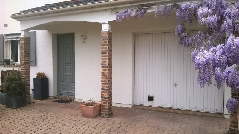 Casa 6 vani