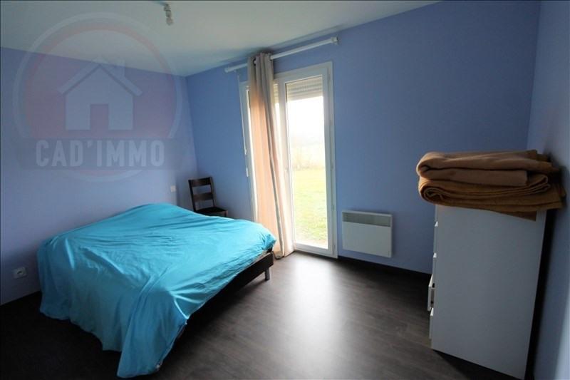 Vente maison / villa Beaumont 186000€ - Photo 6