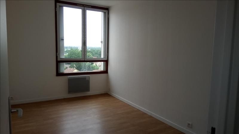 Location appartement Ris orangis 950€ CC - Photo 7