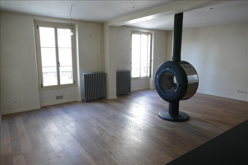 Vente maison / villa Verrieres le buisson 520000€ - Photo 3