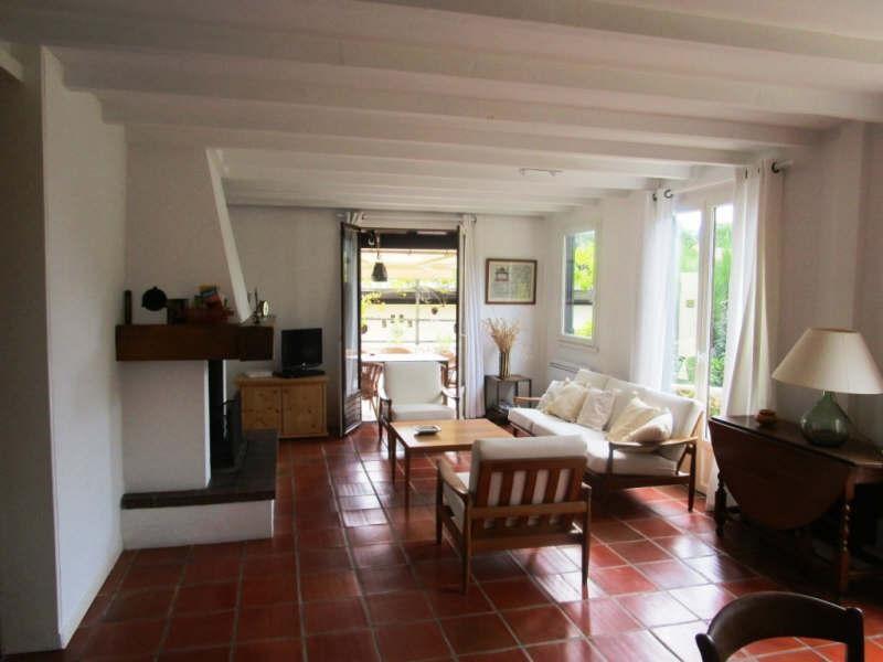 Sale house / villa Lacanau ocean 550000€ - Picture 2