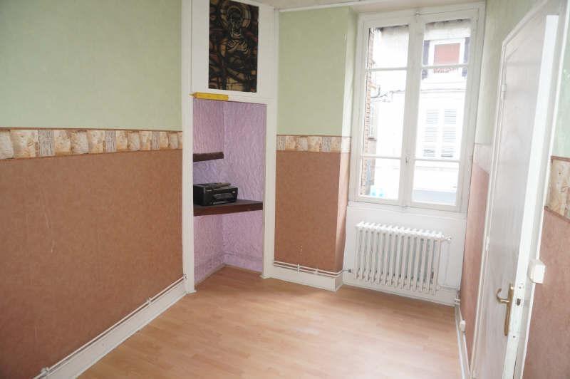 Vente appartement Vienne 89000€ - Photo 3