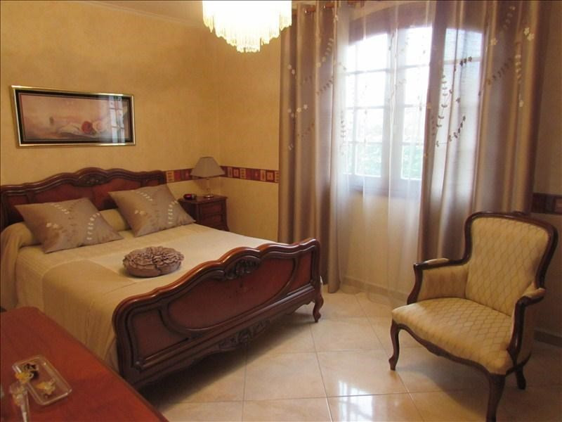 Sale house / villa Beziers 375 000€ - Picture 4