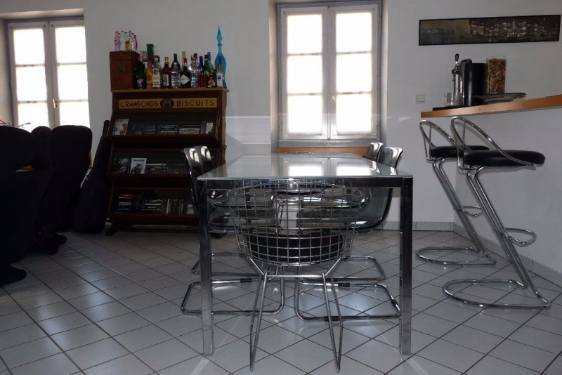 Vente appartement Toulouse 459 000€ - Photo 10