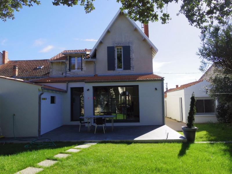 Vente de prestige maison / villa La rochelle 845000€ - Photo 1