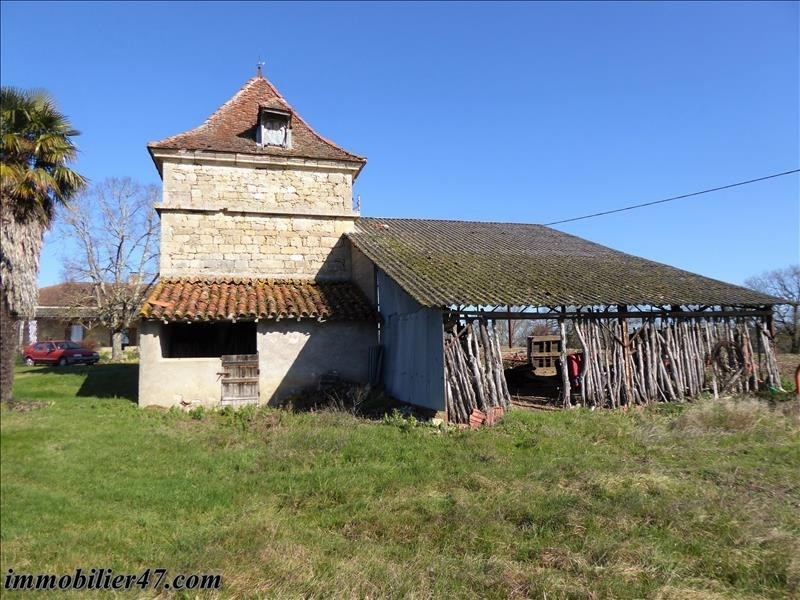 Sale house / villa Colayrac st cirq 349000€ - Picture 20