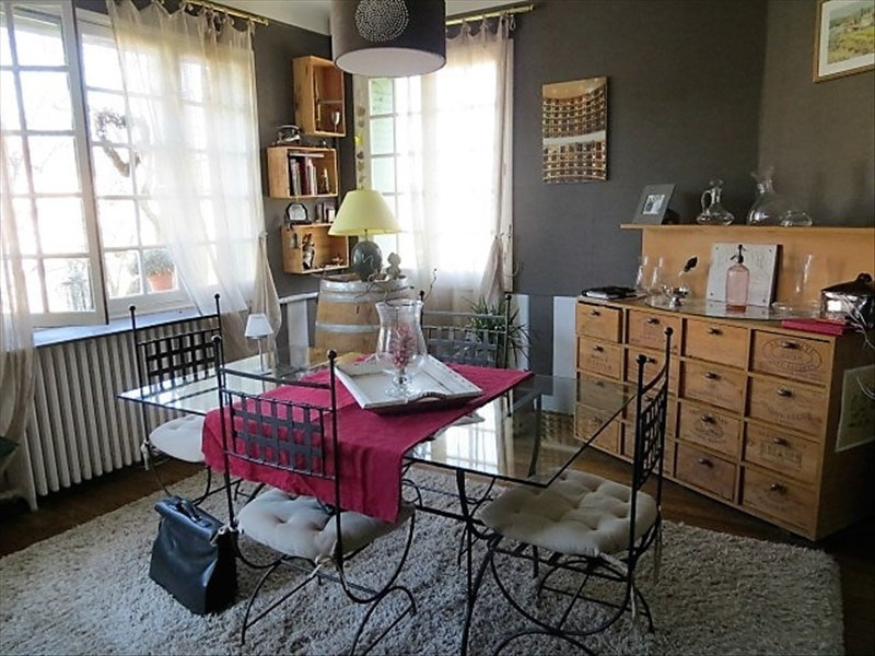 Vente maison / villa Maintenon 240000€ - Photo 4