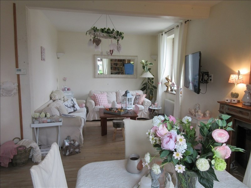 Vente maison / villa Audierne 197 980€ - Photo 1