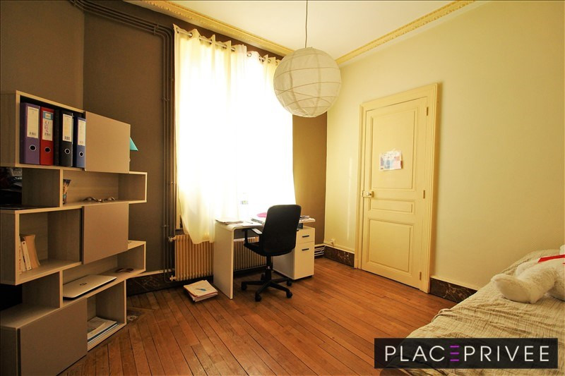 Venta  apartamento Nancy 190000€ - Fotografía 4