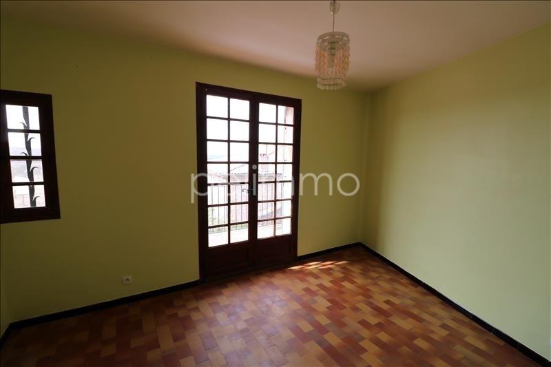 Vente maison / villa Lancon provence 341500€ - Photo 6