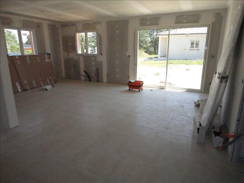 Vente maison / villa Montauban 210000€ - Photo 5