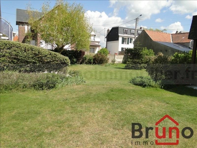 Verkoop  huis Le crotoy 545000€ - Foto 10