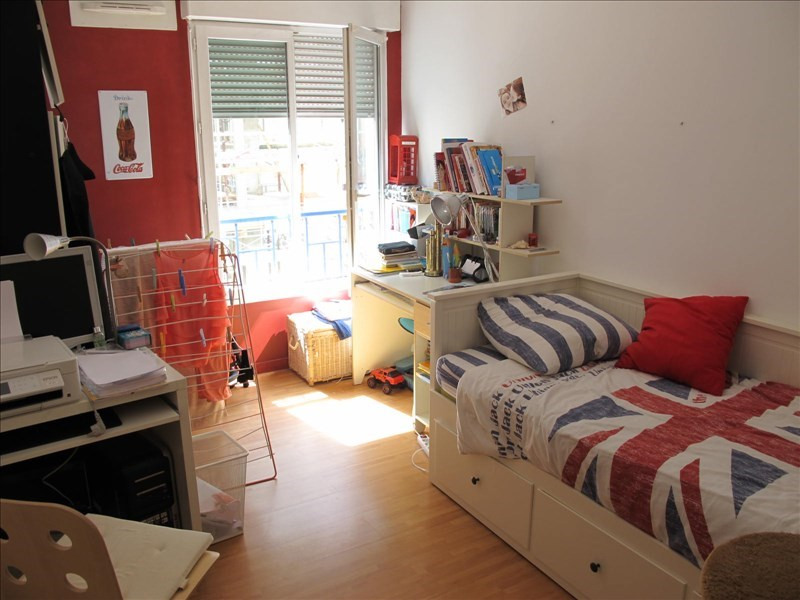 Vente appartement Bois colombes 570 000€ - Photo 4
