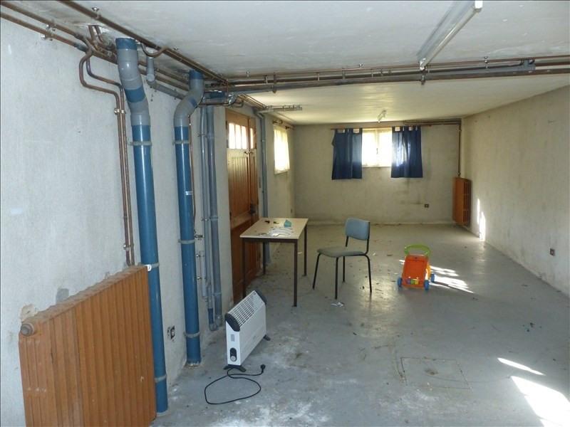 Vente maison / villa Aussillon 220000€ - Photo 4