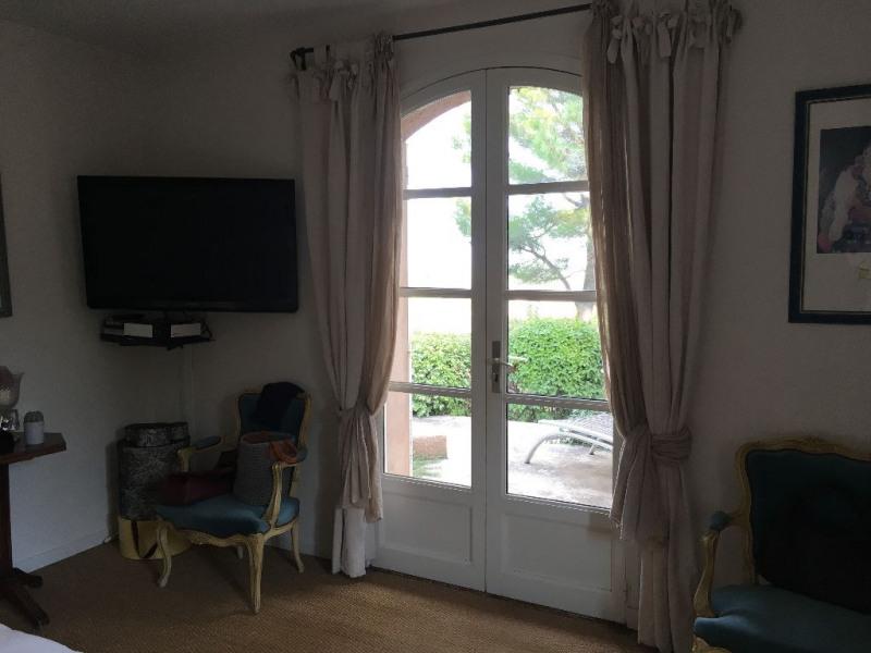 Revenda residencial de prestígio casa Villeneuve les avignon 1090000€ - Fotografia 13