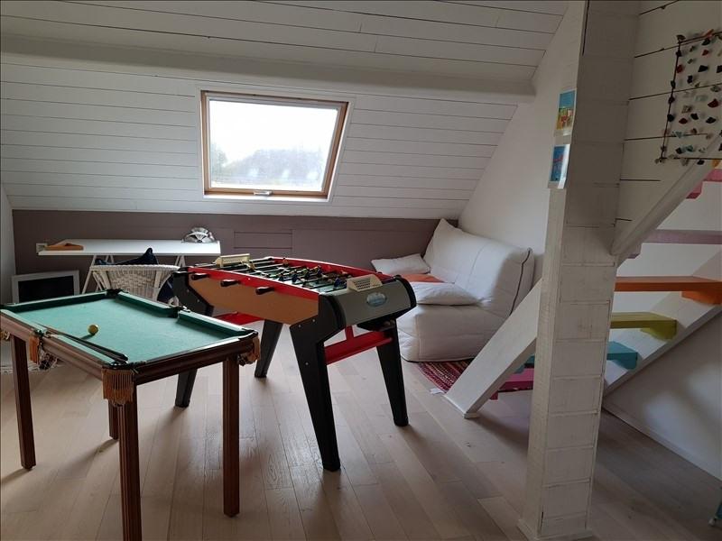 Deluxe sale house / villa Baden 555330€ - Picture 10