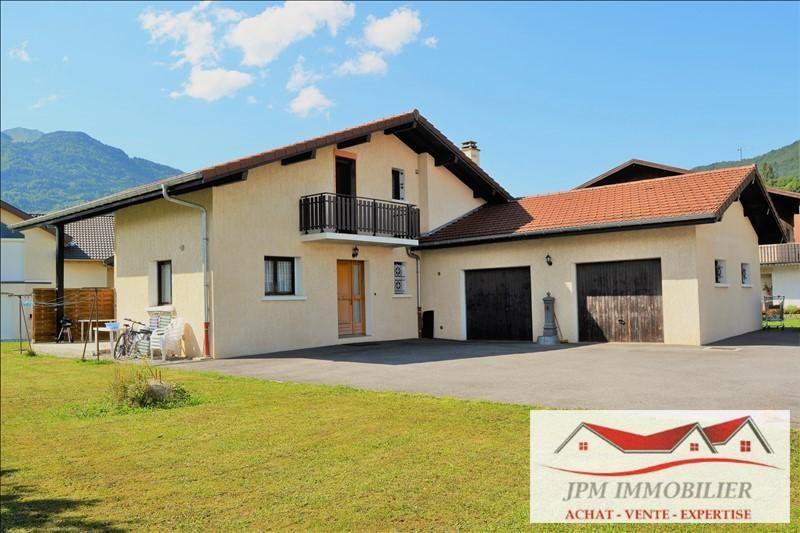 Vendita casa Thyez 399000€ - Fotografia 1
