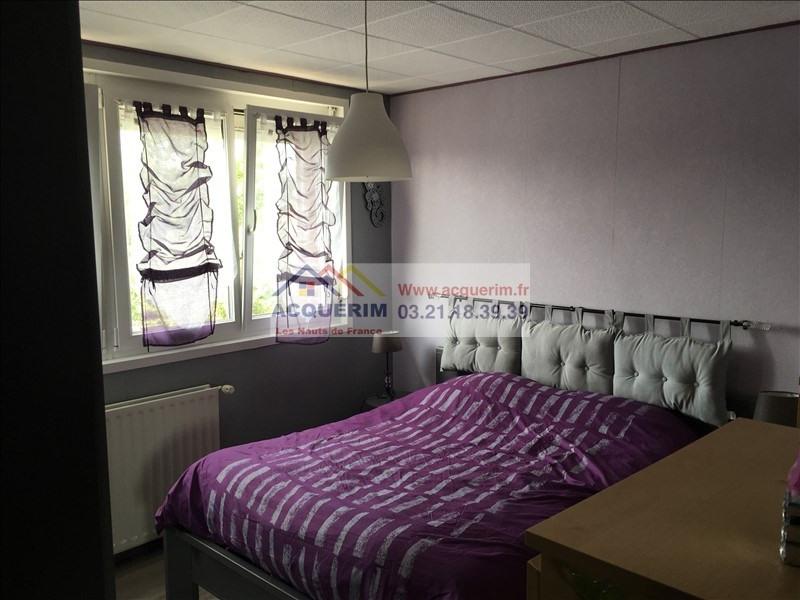 Vente maison / villa Carvin 139500€ - Photo 4