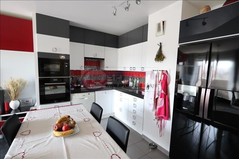 Vente appartement Enghien les bains 230000€ - Photo 5