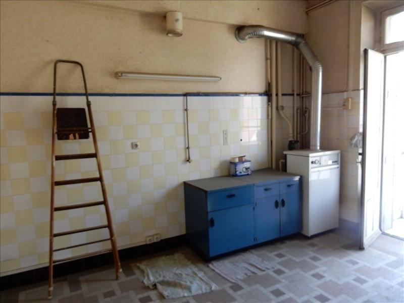 Sale apartment Grenoble 500 000€ - Picture 5
