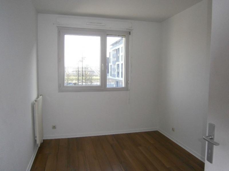 Location appartement Guyancourt 950€ CC - Photo 5