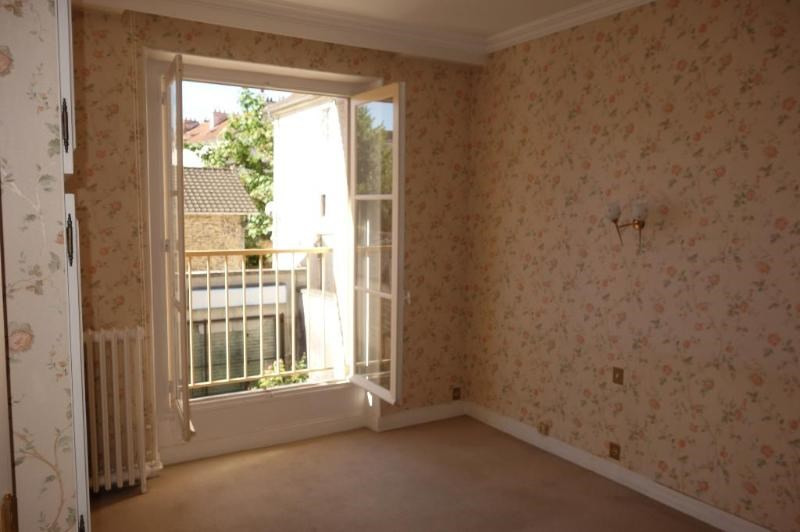 Vente appartement Lagny sur marne 232 000€ - Photo 4