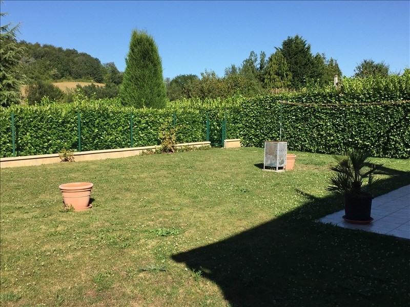 Vente maison / villa Soissons 231600€ - Photo 6
