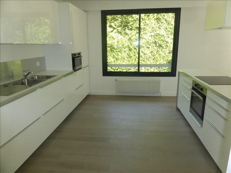 Vente de prestige maison / villa Marnes la coquette 2390000€ - Photo 4