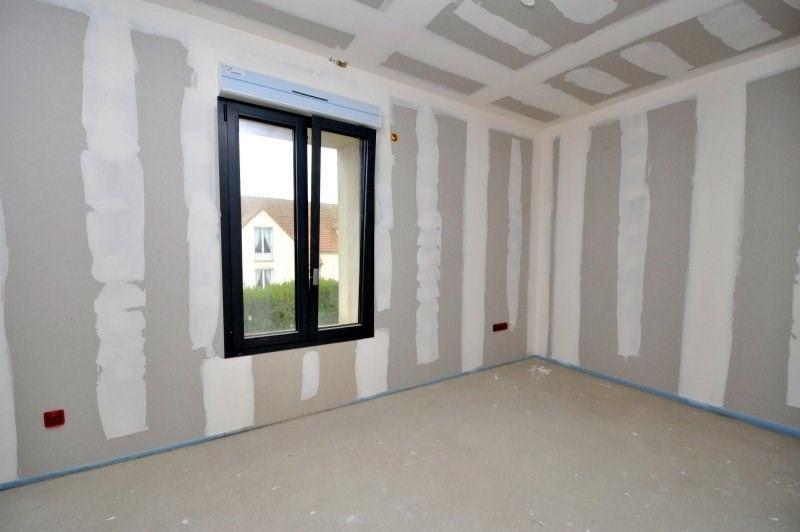 Sale house / villa Gometz la ville 349000€ - Picture 8