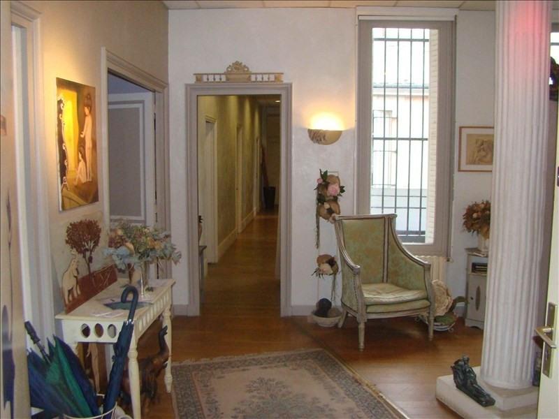 Sale apartment Soissons 335000€ - Picture 4