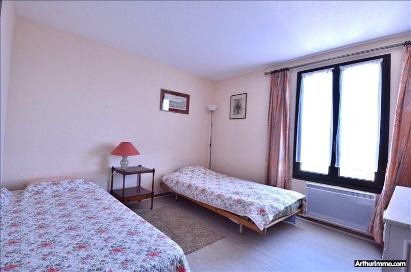 Vente appartement St aygulf 369000€ - Photo 6