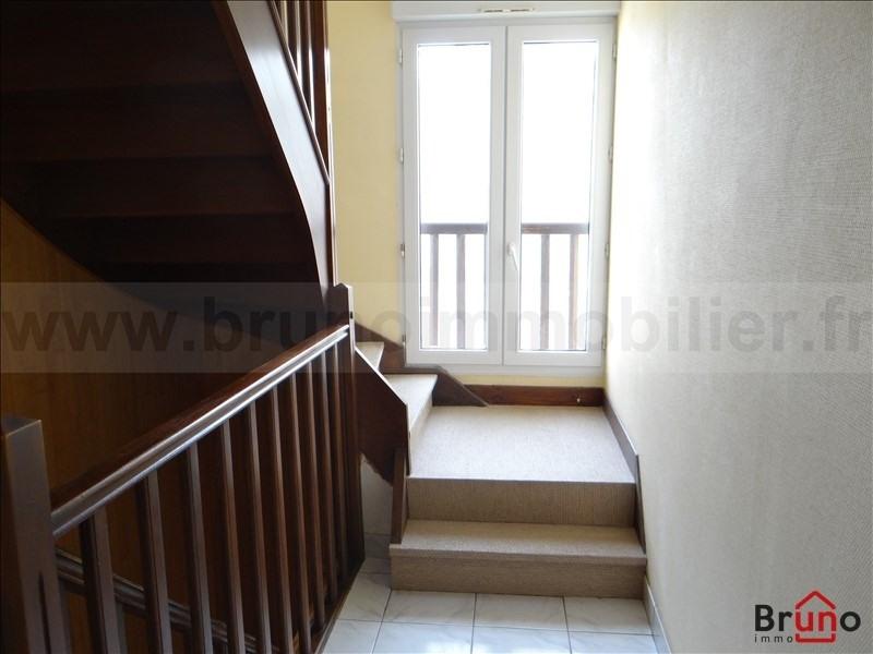 Venta  apartamento Le crotoy  - Fotografía 9