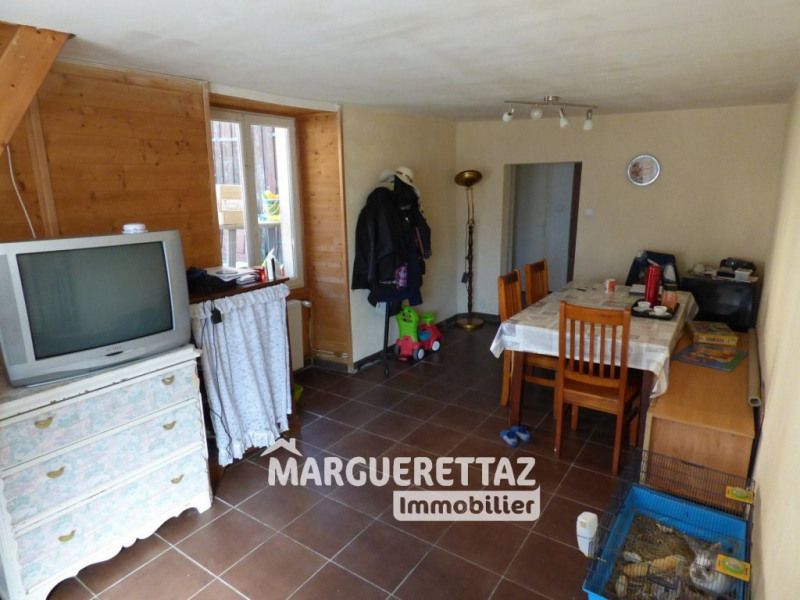 Vente maison / villa Saint-jeoire 185 000€ - Photo 4