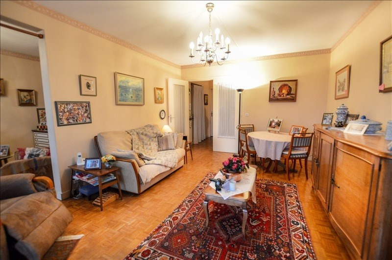 Vente appartement Pau 129 600€ - Photo 2