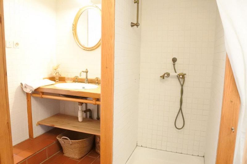 Vente maison / villa Les mathes 271000€ - Photo 10