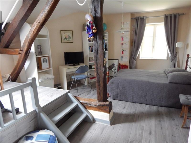 Vente maison / villa Vendôme 287000€ - Photo 9