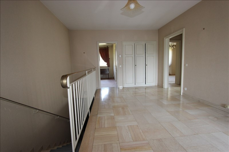 Vente maison / villa Strasbourg 525 000€ - Photo 3