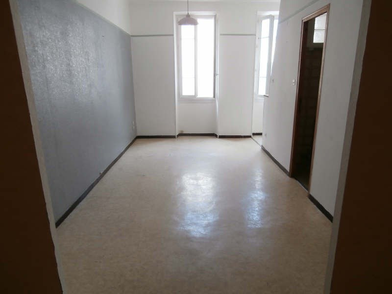 Location appartement Salon de provence 370€ CC - Photo 1