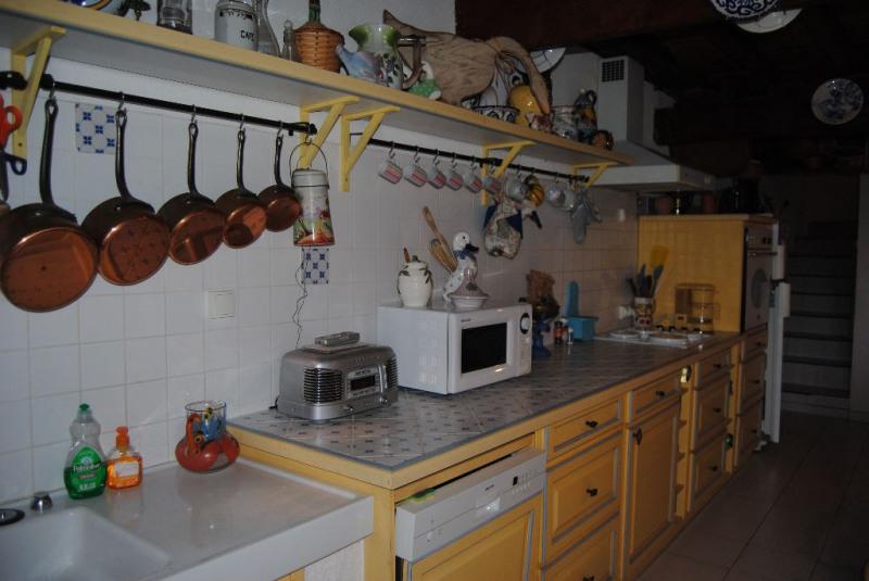 Sale house / villa Villasavary 139000€ - Picture 7