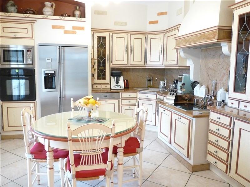 Vente maison / villa Agen 360000€ - Photo 4