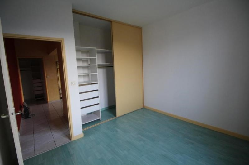 Vente appartement St martin d heres 138 000€ - Photo 6