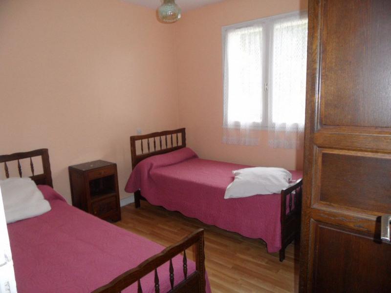 Sale house / villa Locmariaquer  - Picture 3